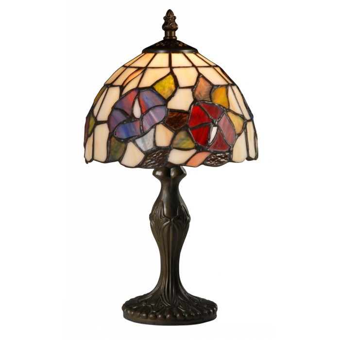 Настольная лампа 3165/1P